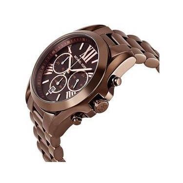 fa13c54282375 Relógio de Pulso Até R  500 Michael Kors   Joalheria   Comparar ...