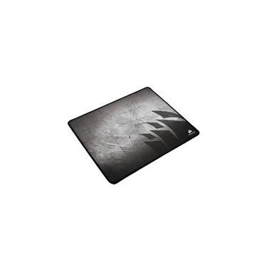 Mousepad Gamer Corsair MM300, Speed, Médio (360x300mm) - CH-9000106-WW