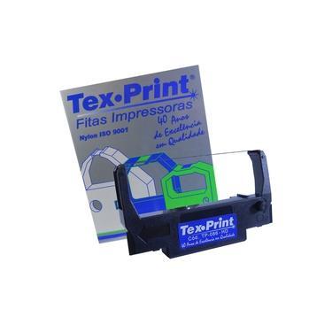 Tex Print Fita Matricial TP-086