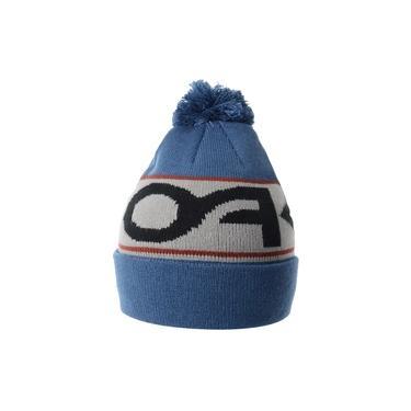 Gorro Oakley Factory Cuff Beanie Azul