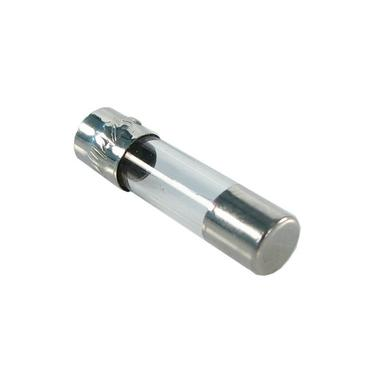 1 Unidade = Fusível De Vidro 12A = 12 Amperes = 110V 220V = Utilizado Em Estabilizador, Nobreaks, Filtro De Linha, Prot