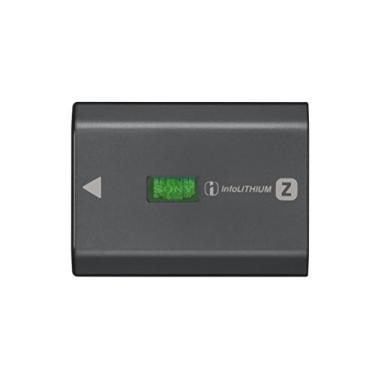 Imagem de Bateria Sony NP-FZ100 A7 III A9 A7R III
