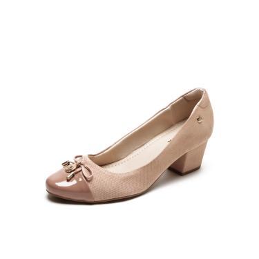 54c145998 Sapato Feminino | Moda e Acessórios | Comparar preço de Sapato - Zoom