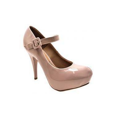 e4be58b9c Sapato Feminino Vizzano | Moda e Acessórios | Comparar preço de ...