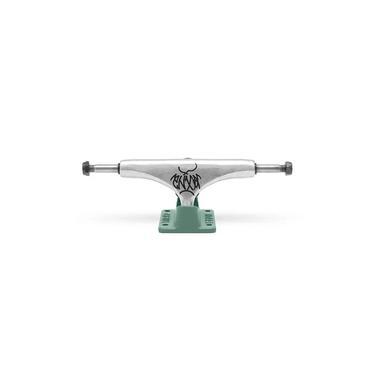 Truck Crail HI Tipografia Enxa 127mm