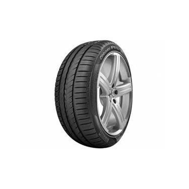 Pneu Pirelli Aro 14 Cinturato P1 175/65 R14 82T