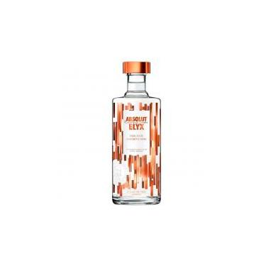 Vodka Sueca Elyx Garrafa 750ml - Absolut
