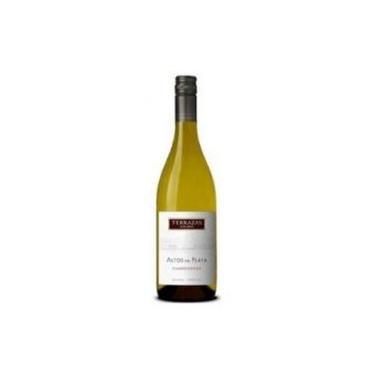 Vinho Terrazas Altos Del Plata Chardonnay 750ml