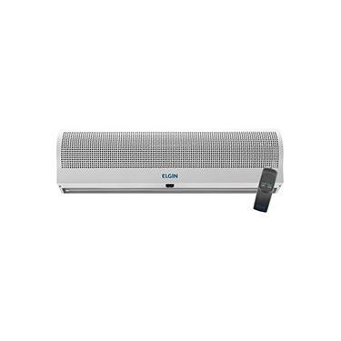 Imagem de Cortina de Ar Elgin Compact CAD 3009 Branco Com Controle Remoto