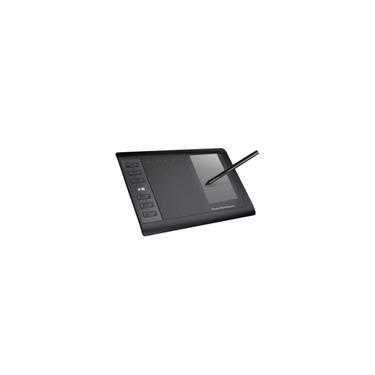 Imagem de Tablet de caneta passiva digital para Android Ios Windows Office