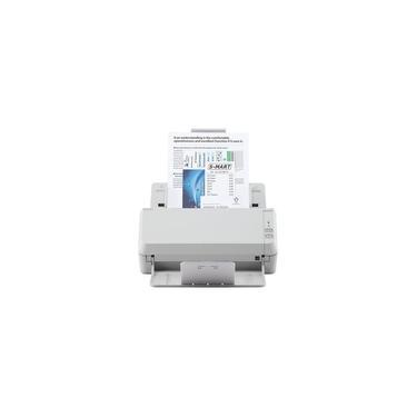 Scanner de Mesa Fujitsu EKO 20 PPM