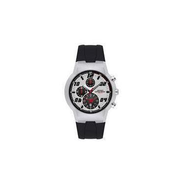 f130a7a833f Relógio Orient Masculino Sport Analógico MBSPC008 S2SX