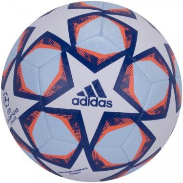 Bola de Futebol de Campo adidas UEFA Champions League Finale 20 Treino adidas Unissex