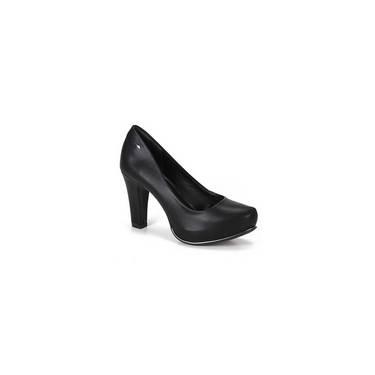 4a3b4af61 Sapato Scarpin Dakota: Encontre Promoções e o Menor Preço No Zoom