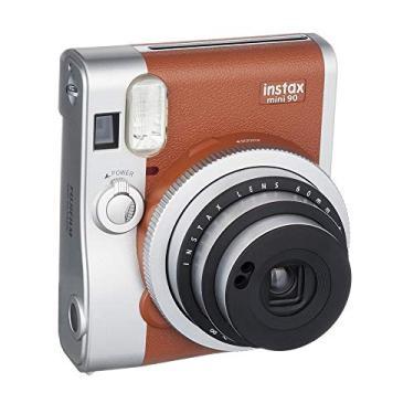 bb84bdf5eb21e Câmeras de Filme e Descartáveis em Oferta