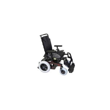 Imagem de Cadeira de rodas motorizada ottobock B400 standard
