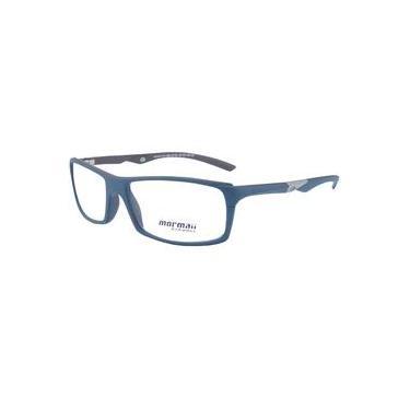 97ec116af Armação e Óculos de Grau R$ 350 ou mais Walmart - | Beleza e Saúde ...