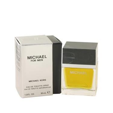 62e43415f Perfumes R$ 15 a R$ 3.659 Michael Kors | Perfumaria | Comparar preço ...