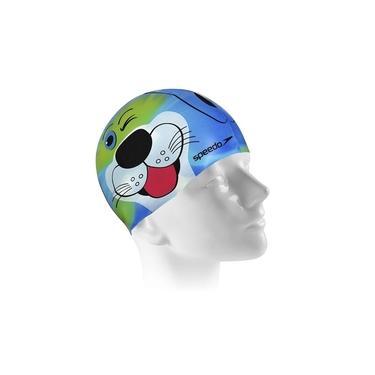 Touca Dog Infantil Speedo 528849