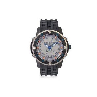 6dfb02ff108 Relógio de Pulso Speedo Analógico Digital Shoptime