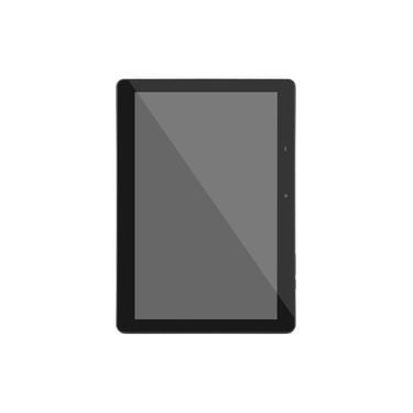 Tablet Multilaser M10A Nb318 3G Lite 32Gb 10 '' Preto