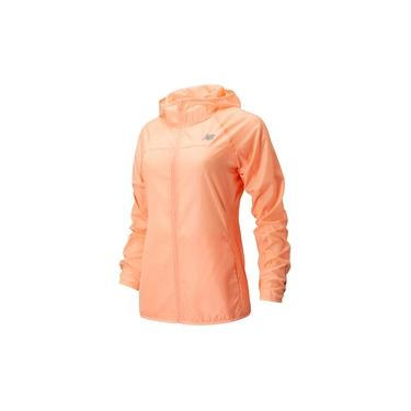 Jaqueta New Balance Windcheater 2.0 Feminino