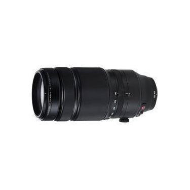 Imagem de Lente Fujifilm XF 100-400mm f/4.5-5.6 R LM OIS WR