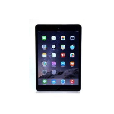 Renovado 64G de mem¨®ria 7,9 polegadas SIM Tablet PC Tablet Computer Para Ipad Mini1