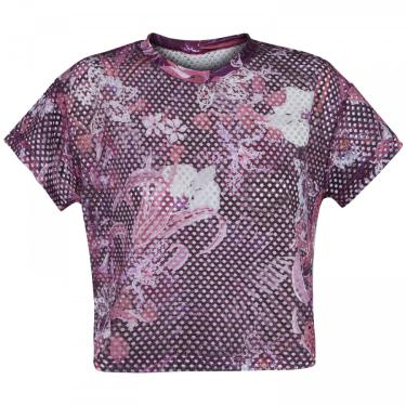 Camiseta Vestem Rainbow - Feminina Vestem Feminino