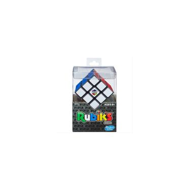 Imagem de Jogo Rubiks Cubo - Hasbro