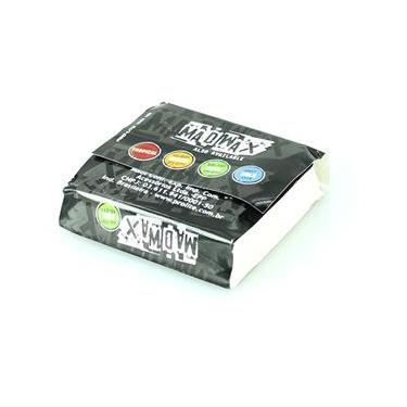 Parafina Mad Wax Cool 80G - Pro-Lite