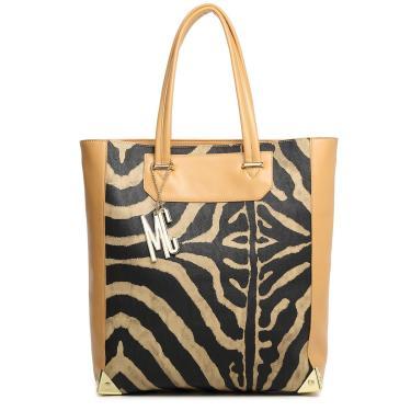 01a496462 Bolsa R$ 108 a R$ 200 Caramelo   Moda e Acessórios   Comparar preço ...