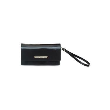Carteira Petite Jolie PJ20026 Long Wallet