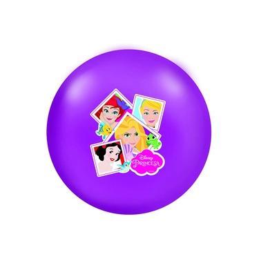 Imagem de Bola Infantil Princesas Disney Vinil - Sortido