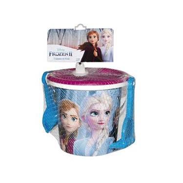 Imagem de Conjunto De Praia Frozen Princesas Disney Bbra