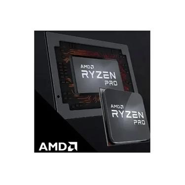 Processador AMD Ryzen 3 PRO 2200G 3.6HZ AM4 YD220BC5M4MFB