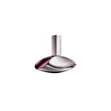 Imagem de Perfume Euphoria Feminino Eau De Toilette 100ml Calvin Klein