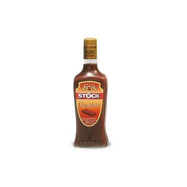 Licor Stock Chocolate