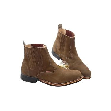 Bota Palma Boots SV0176
