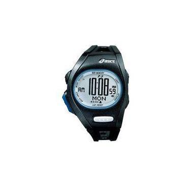 a084a6ffaad Relógio de Pulso Asics Resistente a àgua