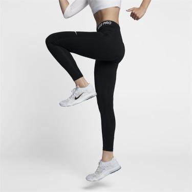 2eb0d3a1ddeb1 Legging Nike Pro Tight Feminina