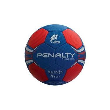 Bola Handball Penalty H3L Catch Suecia