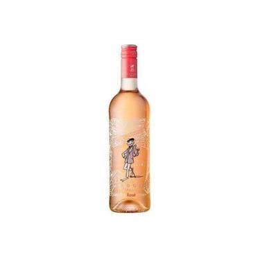 Vinho Francês Arrogant Frog Rosé 750Ml