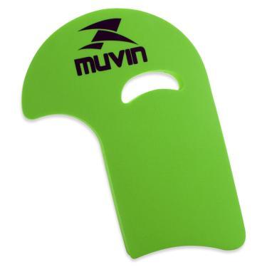 Prancha Corretiva J Muvin PCN-400 - Verde