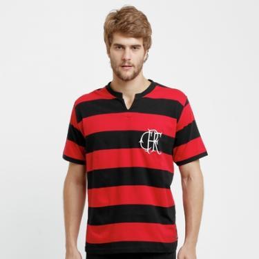 Camisas de Times de Futebol Casuais Braziline  f6cd8f41ace68