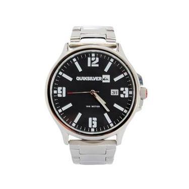 c5374dfb45197 Relógio de Pulso Quiksilver   Joalheria   Comparar preço de Relógio ...