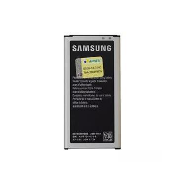 Bateria Samsung Galaxy S5 - Sm-G900m - Eb-Bg900bbe Original