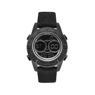 Relógio de Pulso Masculino Mormaii Cronógrafo   Joalheria   Comparar ... 692980a0b0