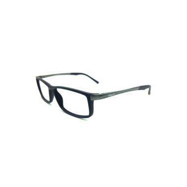 47d9f379d Armação e Óculos de Grau Shoptime | Beleza e Saúde | Comparar preço ...