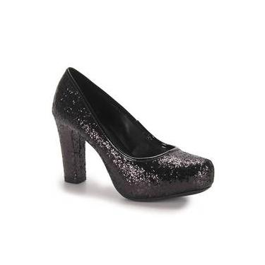 1c55d8a24 Sapato Scarpin Feminino Lara